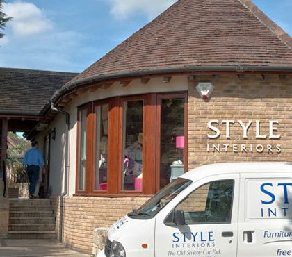 Style Interiors - Isle of Wight